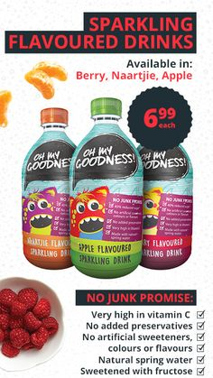 Checkers | Healthy Kids Snacks Healthy Snacks For Kids, Yummy Snacks, Superfoods, Tasty, Good Things, Healthy Snacks For Children, Super Foods