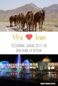 Get the best travel tips and advice from seasoned travellers Iran Travel, Middle East, Backpacking, Road Trip, Places To Visit, Explore, Adventure, Naher Osten, Afghanistan