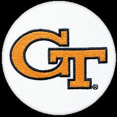 Georgia Institute of Technology | Collegiate Spirit | Catalog | Thirty-One Giftshttp://www.mythirtyone.com/chicago ID # 405627 773 771 8998 my31chicago@gmail.com