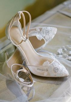 202bdbbbda2b7 25 Best Lace Wedding Shoes images in 2019 | Engagement, Boyfriends ...