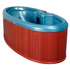 Found It At Wayfair   2 Person 10 Jet Duet Oval Spa Http:/