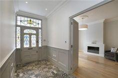 Semi detached house for sale in Stevenage Road, Fulham, London SW6 - 30801092