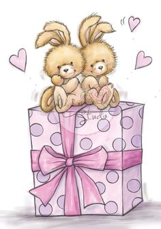 https://www.wildrosestudio.co.uk/products/bunnies-on-present