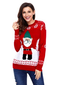 13 Best sweater   cardigan for women images  fff5516b6