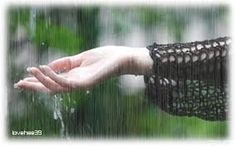 Rainy Mood, Rainy Days, What Makes You Happy, Are You Happy, Crotons Plants, Rain Pictures, Hairdo For Long Hair, Rain Quotes, I Love Rain