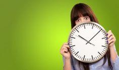 Видеокурс: Тайм-менеджмент без стресса