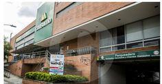 Ignacio Gómez Escobar / Consultor Retail / Investigador: Consumo va en franca recuperación