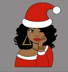 Snow White, Disney Characters, Fictional Characters, Calendar, Disney Princess, Black, Art, Art Background, Black People