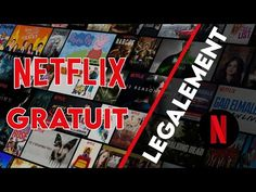 #Alexpl, #BlackMirror, #CasaDePapel, #CatalogueNetflix, #CommentAvoirNetflixPremiumGratuit, #CommentAvoirNetflixPremiumGratuitEn2020, #ComptesNetflix, #FilmsNetflix, #Gratuitement, #Netflix, #NetflixGratuit, #NetflixGratuit2020, #NetflixPremium, #NetflixPremiumGratuit, #NetflixPremiumGratuitement, #Ozark, #SériesNetflix, #STRANGERTHINGS, #TheRain, #TheWitcher, #UmbrellaAcademy, #Vikings, #You  NETFLIX GRATUITEMENT EN 2020 les amis comment avoir un netflix gratuitement vidéo Stranger Things, Films Netflix, Exclu, The Witcher, Vikings, Comic Books, All Songs, Strange Things