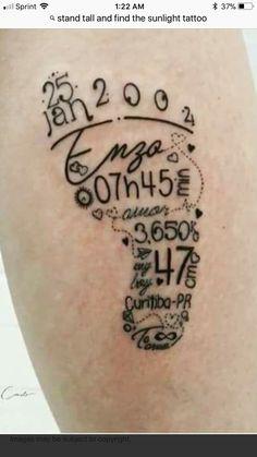 #tattoo #tattoodesign #tattooidea