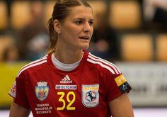 Katarina the great  #handball #handballplayer #handballplayers #handballteam #handballspiel #handballgirl #kristinamullekristiansen #nathaliehagman #noramørk #estavanapolman #siljesolberg Handball Players, Just A Game, Instagram Posts