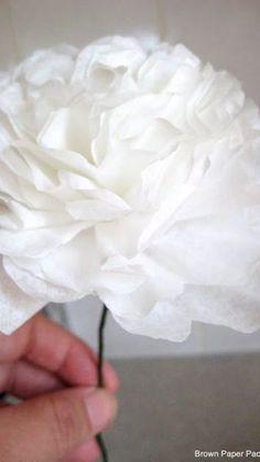 diy fleuris de printemps