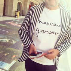 Eurostar Gare du Nord Paris T Shirts For Women, London, Paris, How To Make, Tops, Fashion, Moda, Montmartre Paris, Fashion Styles