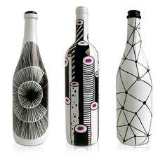 silver_idea_brazil_wine.jpg (468×452)