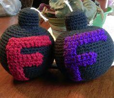 "a blog about crochet, yarn, crafting and my life <meta name=""keywords"" content=""keyword, keyword, c5cdc89287e58e9353b3""/>"
