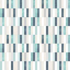 *New Aqua Tiles Photo Backdrop