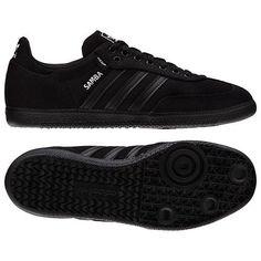 31164be0f6d 30 Best Adidas Samba images