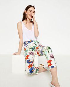 41d346f7eccd4 26 meilleures images du tableau WoOmen | Fashion women, Ladies ...