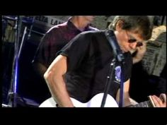 "George Thorogood & The Destroyers play ""Bad To The Bone"" LIVE in Clarksdale, Mississippi at the Juke Joint Jam."