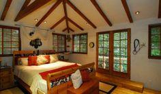 Arredare camera da letto: le 5 idee per dare un tocco di stile alla stanza