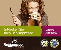Kaffeeabo - der Online Shop für Kaffee & Espresso https://partners.webmasterplan.com/click.asp?type=b40&bnb=40&ref=389888&js=1&site=12718&b=40&target=_blank&title=Kaffeeabo+-+der+Online+Shop+f%u00fcr+Kaffee+%26+Espresso