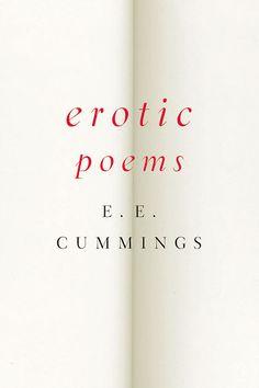 Erotic Poems •