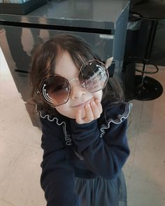 March has a full schedule ready for us! New class, new friends, more activities, some projects, and always a lot of play time together ♡ . Kids Girls, Baby Kids, Triplet Babies, Superman Kids, Eden Park, Baby Park, Ulzzang Kids, Baby Wallpaper, New Class