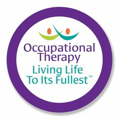 I'm really interested in occupational therapy?