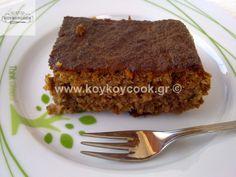 Sweet Pie, Tiramisu, Sweet Tooth, Sweets, Cake, Ethnic Recipes, Desserts, Food, Sweet Pastries