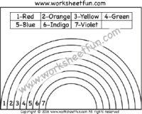 1000 images about color by number on pinterest color by numbers worksheets and easter worksheets. Black Bedroom Furniture Sets. Home Design Ideas