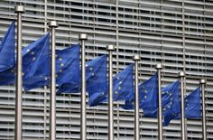 EU loses WTO case on imposing unfair tariffs onto Chinese imports.