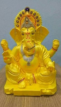 Freedom to believe Shri Ganesh Images, Sri Ganesh, Lord Ganesha Paintings, Ganesha Art, Om Gam Ganapataye Namaha, Ganesh Tattoo, Lord Vishnu Wallpapers, Durga Goddess, Shree Krishna