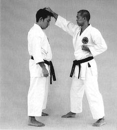 Defense against hair grasp