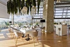 Bavarie restaurant, Munich Germany hotels and restaurants