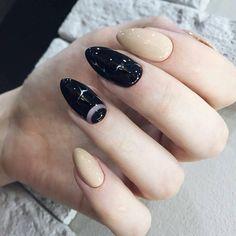 3,198 отметок «Нравится», 2 комментариев — Маникюр Ногти (@journal_nails) в Instagram: «Лучшие идеи маникюра! Подпишись @journal_nails #ногти#маникюр #дизайнногтей #гельлак…»