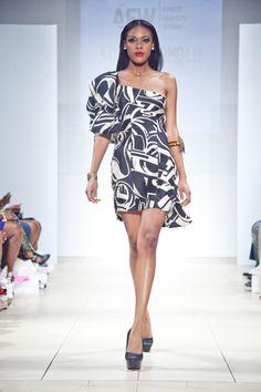 Adiree Special Events : KORTO MOMOLU @Africa Fashion 2012 #fashion #africanfashion #fashion #pr #luxury #africafashionweek #africa #press #nyfw FRIDAY | 07/13 | 7:00PM Broad Street Ballroom | 41 Broad Street | New York, NY 10004 www.adiree.com/about  www.africafashionweekny.com  #AdireeSpecialEvents