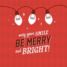 MAY YOUR SMILE BE merry and bright! In need of some fine tuning for your smile? Come see us today so we can help get you flashing those pearly whites! See how we can help you to find the right business to start your life. Humor Dental, Dental Quotes, Dental Facts, Dental Hygienist, Dental Implants, Children's Dental, Radiology Humor, Free Dental, Nurse Humor