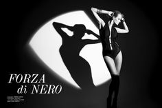Fashion pictures or video of Forza di Nero by Dimitri Burtsev; in the fashion photography channel 'Photo Shoots'. Rainbow Fashion, Proud Dad, Fashion Pictures, The Creator, Cool Photos, Fashion Photography, Photoshoot, My Style, Fashion Design