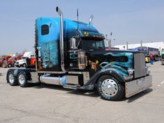 freightliner | Freightliner Classic picture # 61061 | Freightliner photo gallery ...