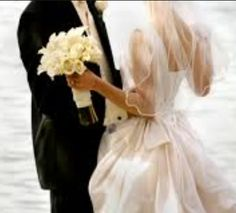 Bad Credit Wedding Loans Helps You Borrow Despite Your Poor History And
