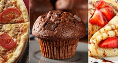 7 receitas sem carboidrato para comer sem culpa - Bolsa de Mulher
