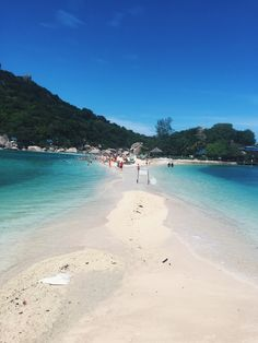 KOH TAO, THAILAND TRAVEL GUIDE