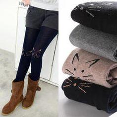 Shop Hosiery Online | Legwear | YesStyle