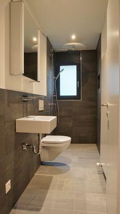 Bathroom Lighting, Mirror, Furniture, Home Decor, Real Estate Rentals, New Construction, Bathroom Light Fittings, Bathroom Vanity Lighting, Decoration Home