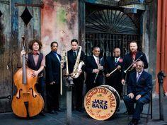 Cubasoyyo: El jazz de Nueva Orleans en La Habana (Festival JAZZ PLAZA 2015)