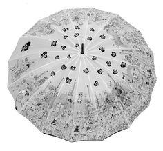 umbrella umbrella umbrella ☂