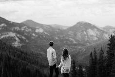 #people #boy #girl #couple #love #nature #landscape #travel #photograpy #blackandwhite
