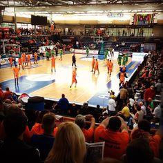 "Gefällt 13 Mal, 1 Kommentare - Daniel Laqua (@daniel_laqua) auf Instagram: ""MBC vs Trier #bekobbl #mbcweissenfels #weissenfels #basketball #bekobblbundesliga"""