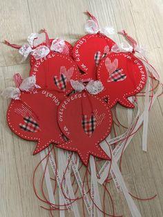 Winter Christmas, Christmas Home, Christmas Crafts, Christmas Decorations, Xmas, Christmas Ornaments, Holiday Decor, Lucky Charm, Amelie