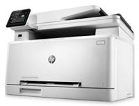 A good fit as a personal multifunction printer or for light-duty, shared use in a small office, the HP Color LaserJet Pro MFP delivers high-quality text and graphics, fast speed, and mobile printing support. Multifunction Printer, Small Office, Samsung, Printers, Color, Christmas 2015, Innovation, Photos, Shopping